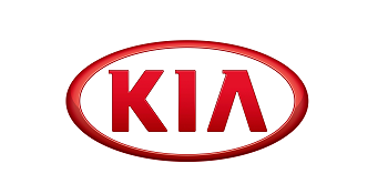 Kia Car Key Replacement